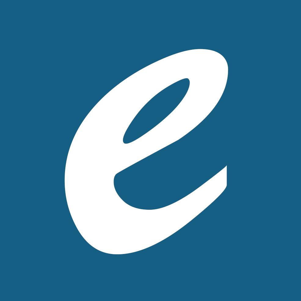 e-PA logo